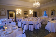 Location e Banqueting